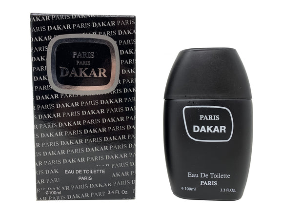 Paris Paris Dakar - Inspired by Drakkar Noir for Men