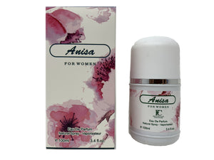 Anisa for Women - Our Version of Anais Anais for Women