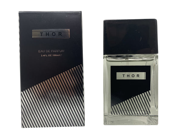 Thor For Men - Inspired by Tom Ford Noir for Men
