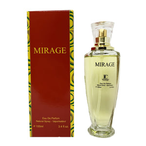 Mirage for Women - Inspired by Amarige by Givenchy for Women