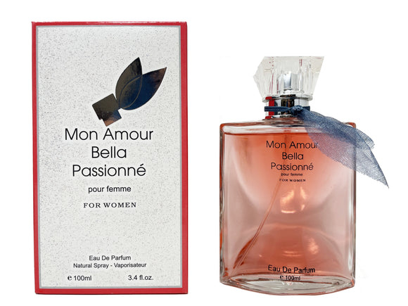 Mon Amour Bella Passione for Women
