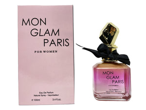 Mon Glam Paris for Women
