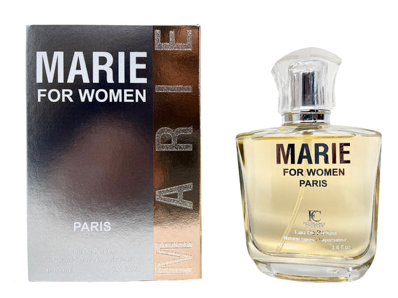 MARIE Paris for Women