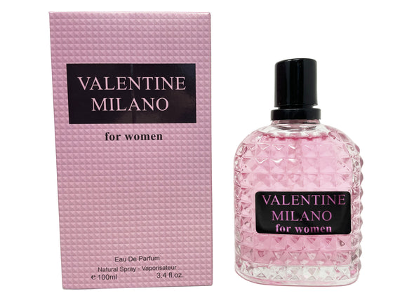 Valentine Milano for Women