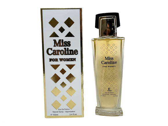 Miss Caroline for Women