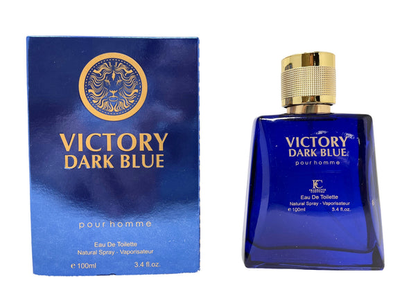 Victory Dark Blue for Men
