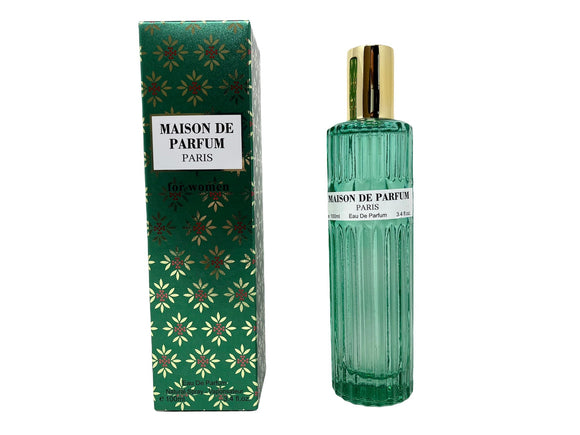 Maison De Parfum Paris for Women