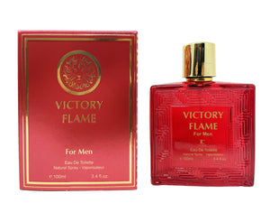 Victory Flame for Men