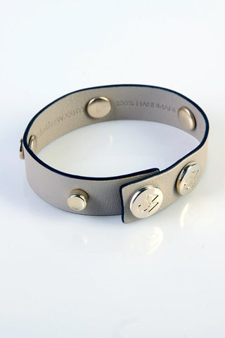 "The Moods Bracelet ""Bright thoughts"" - Enemy in the Wardrobe"
