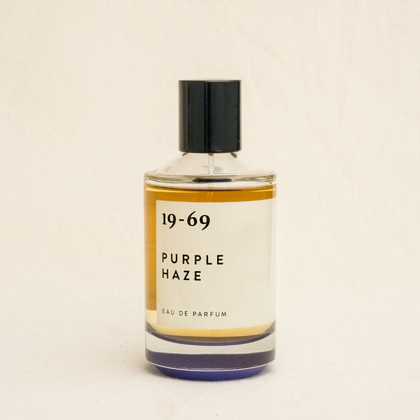 19-69 Perfume - Purple Haze