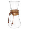 Chemex Coffee Maker 1 - 3 Cup