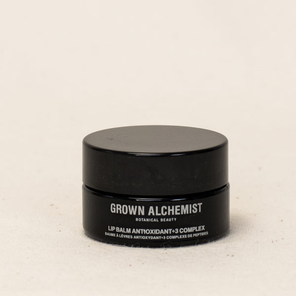 Grown Alchemist - Lip Balm, Antioxidant, Watermelon