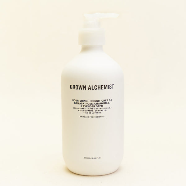 Grown Alchemist - Nourishing Conditioner