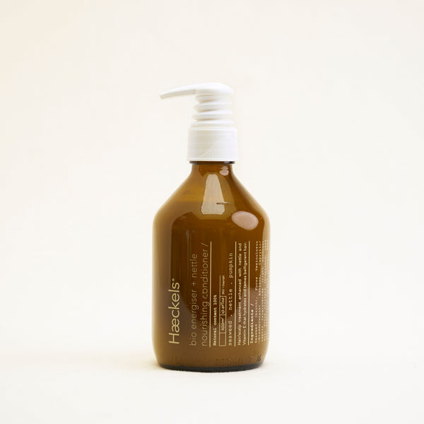 Haeckels - Bio Energiser Conditioner