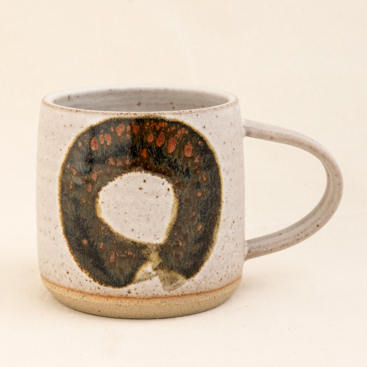 Jim Green, Mugs - Various