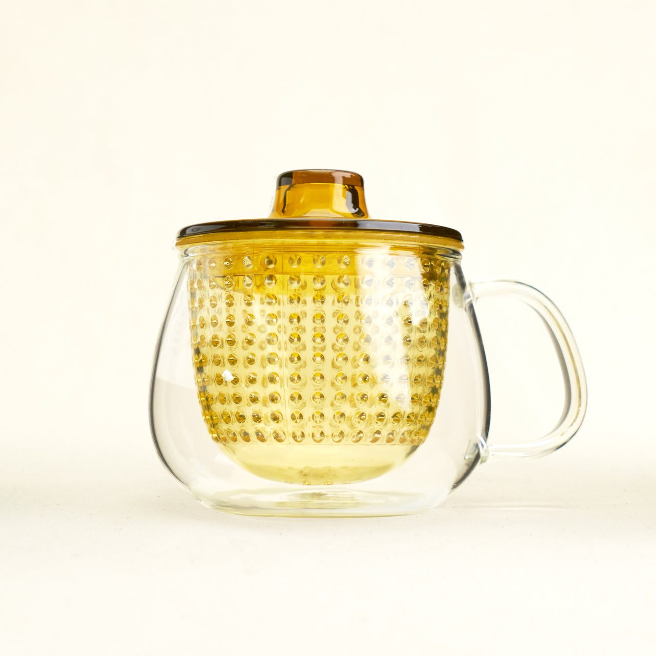 Kinto - UNIMUG Tea Pot - Various