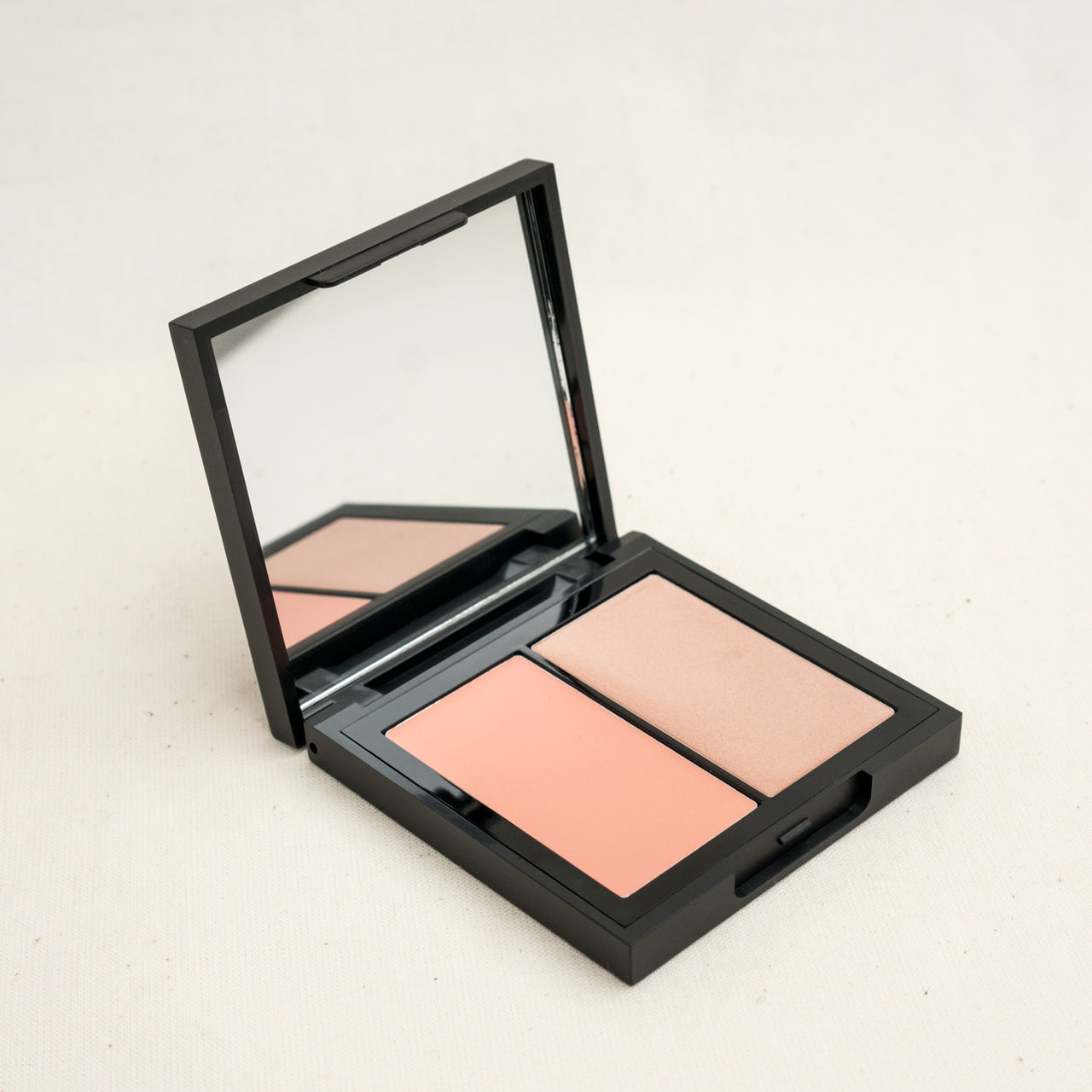 Kosas - Cream Blush + Highlighter