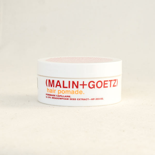 Malin + Goetz - Hair Pomade