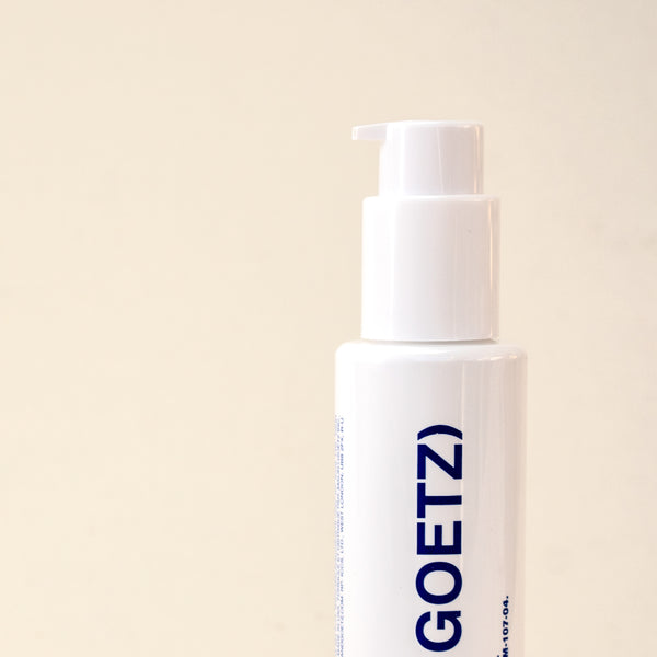 Malin + Goetz - Detox Face Mask