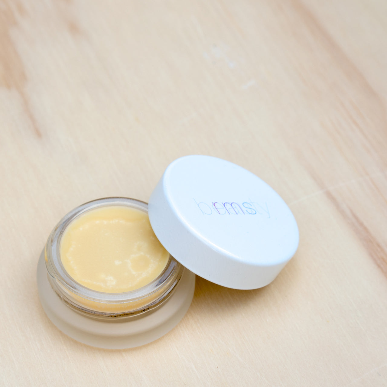 RMS Beauty Lip + Skin Balm