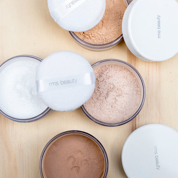 RMS Beauty 'Un' Powder