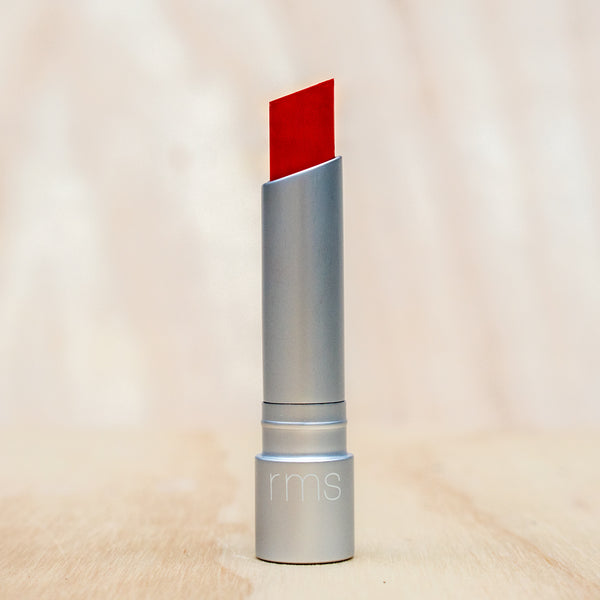 RMS Beauty Wild With Desire Lipstick - Various Shades