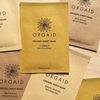Individual Organic Sheet Mask - Various