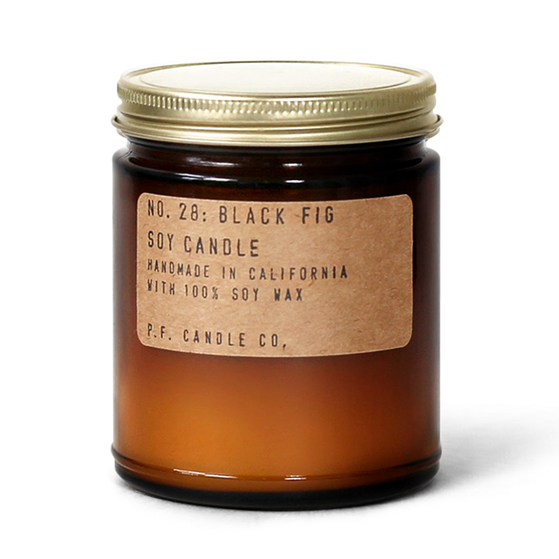 P.F Candle Co 7.2oz - Various