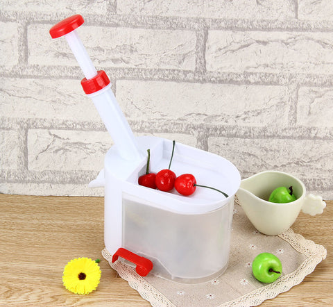 Cherry Pitter/Remover
