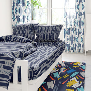 Lush Kingdom  Home Decor bedding