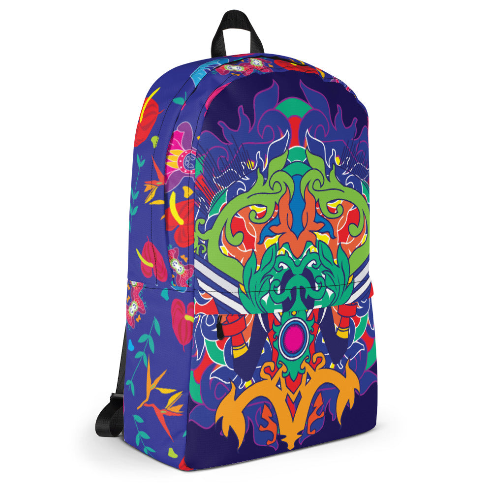 Navigators Backpack