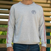 The City Pullover