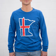 The Reykjavik Long Sleeve