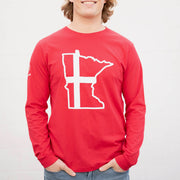 The Copenhagen Long Sleeve