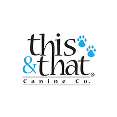 This & That Canine Co.