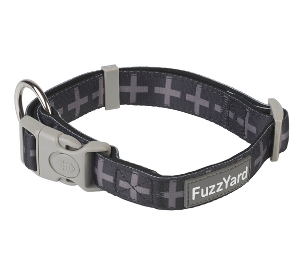 FUZZYARD | YEEZY DOG COLLAR