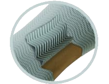 Solidea Active Massage Fabric