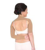 Solidea Arm Care Sleeve (15/21 mmHg) for Lymphedema - Solidea Medical