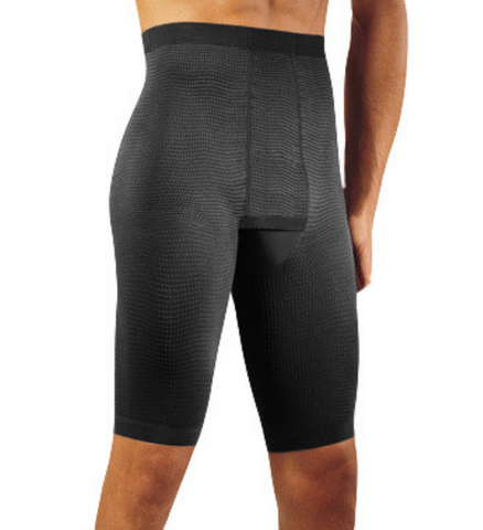 Solidea Active Massage Compression Men's Long Brief