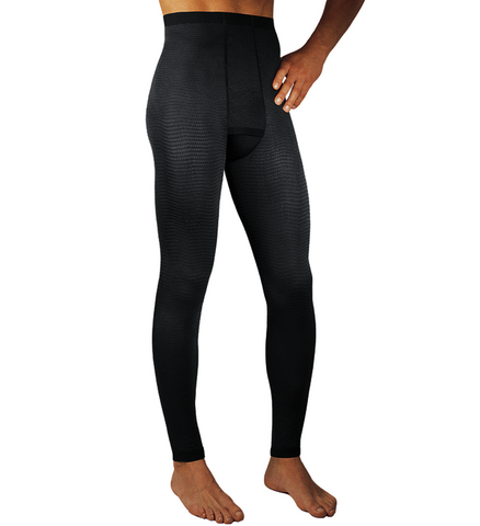 Solidea Active Massage Compression Men's Legging