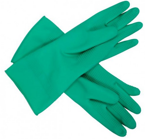 Super-Grip Application Gloves - Solidea Medical
