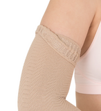 Active Massage Compression Armbands - Solidea Medical