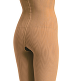 Active Massage Compression Bodylipo - Solidea Medical