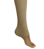 Active Massage Long Compression Legging - Solidea Medical