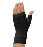 Active Massage Compression Gauntlet - Solidea Medical