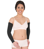 Active Massage Compression Armbands