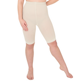 Active Massage Compression Bike Short - Solidea Medical