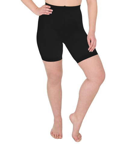 Active Massage Compression Short - Solidea Medical