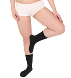 Active Massage Speedy Compression Mid Calf Socks - Solidea Medical