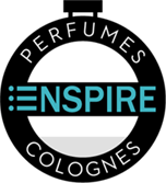 Enspire Fragrances